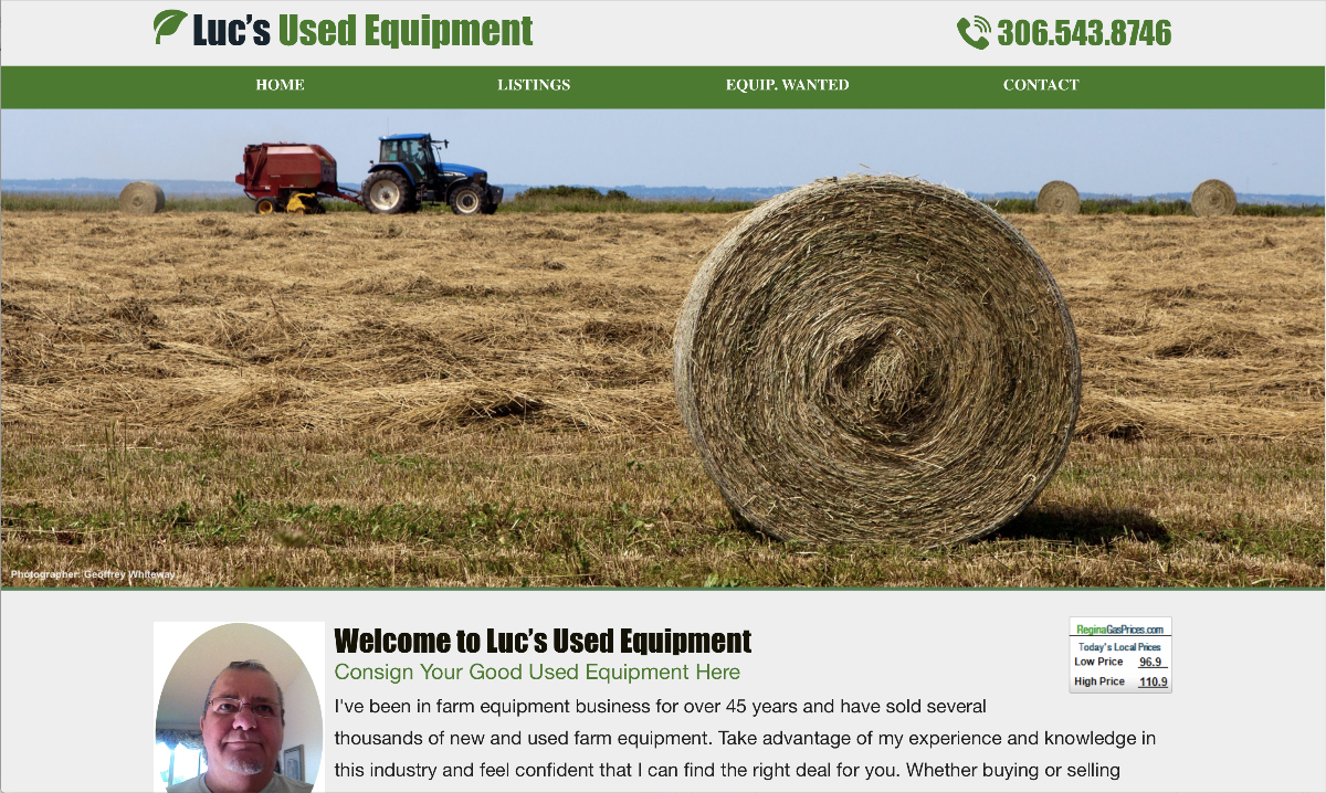 lucs-used-equipment
