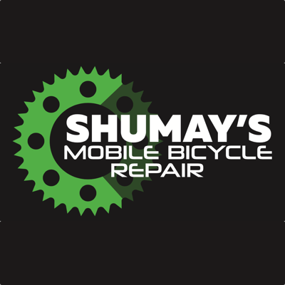 Shumay Bike Repair